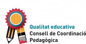 Segell_Qualitat_CCP_COLOR_CMYK