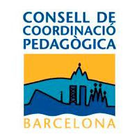 consell-de-coordinacio-pedagogica