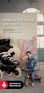 JOGUINEStardor2015 portada