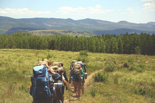 hiking-691738_12802