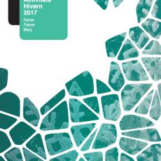 Nova programació d'activitats Hivern 2017