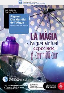 AA_magia aigua_logoWWD (554x800)