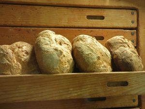 bread-2142463_1920