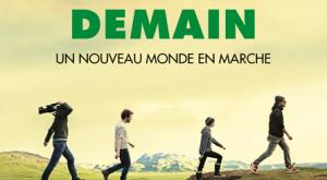 Demain (2015)