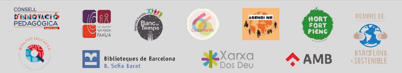 logos junts per web