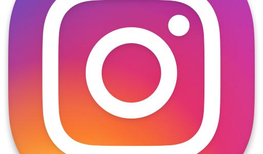 L'Aula ja té Instagram!