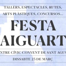 AiguArt 2019