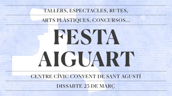Festa Aiguart 554x310