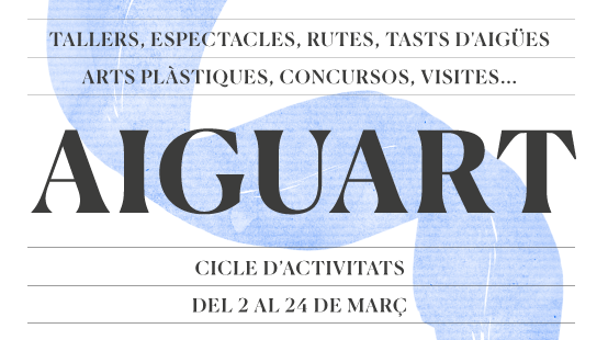 Genèric Aiguart 554x310