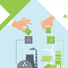 Activitats per a la Setmana Europea de l'Energia Sostenible