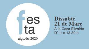FESTA AiguArt_ 554x310