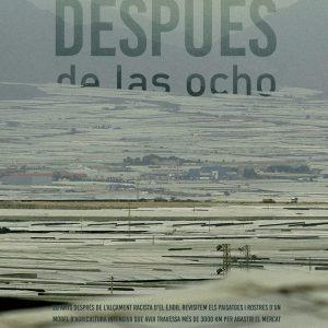 cartell català corregit