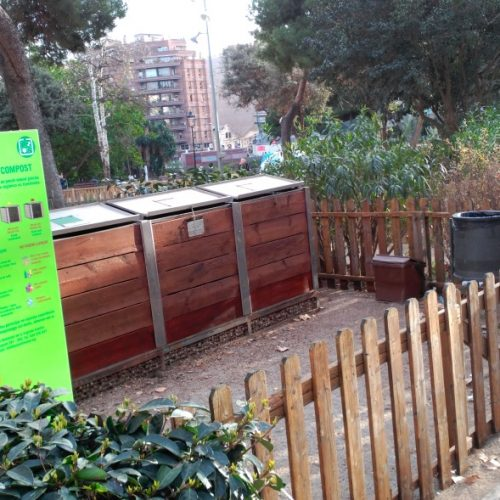 fem compost_p