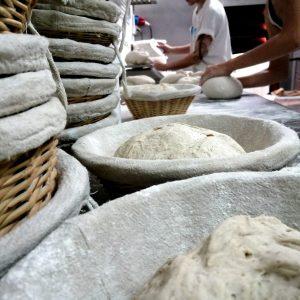 taller de pa