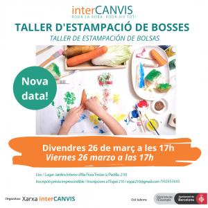 taller_estampació_nova_data